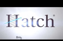 1-9 How to Upgrade your Hatch Embroidery Software