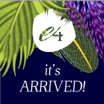 EmbroideryStudio e4 is Here!