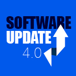 EmbroideryStudio e4 Update 1.0 has arrived and it's FREE!