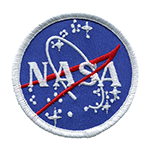 A-B Emblem, the Company behind the NASA Patches
