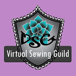 Hatch Embroidery is a Proud Sponsor of the Virtual Expo