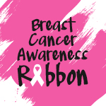 Creating Breast Cancer Awareness Ribbons with Hatch Embroidery - FREE Designs