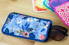 ITH Sunglasses Case