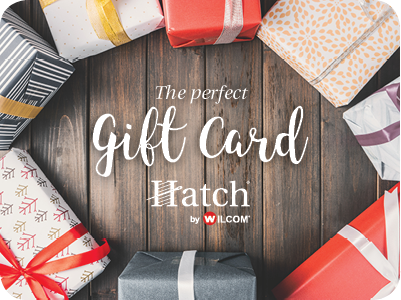 Hatch Embroidery Gift Card GIFT01