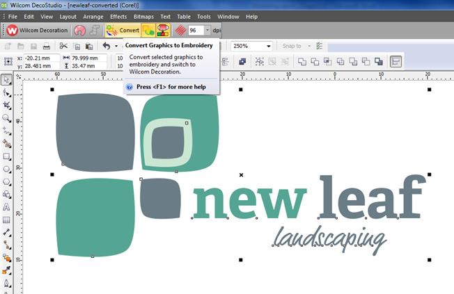Did You Know That There Is A Coreldraw Product Specifically For The