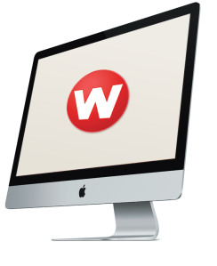 Wilcom software on mac