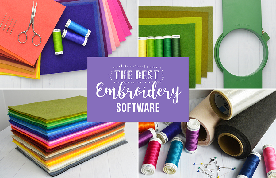 best_machine_embroidery_software_1