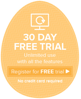 30 day free embroidery software trial