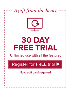 Hatch Embroidery 30 day free trial