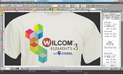 wilcom embroidery studio e2 dongle crack free download
