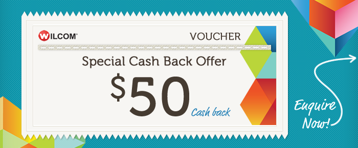 Gift Card Cash Back Requirements Gift Ftempo